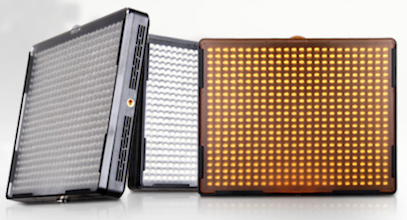 Aputure AL-528W LED Video Light Panel.png 3