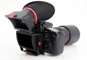 Carry Speed VF-4 View Finder