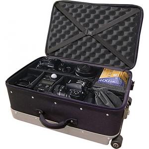 PCX Lite Porter Case Camera Hard Case Roller Carry On