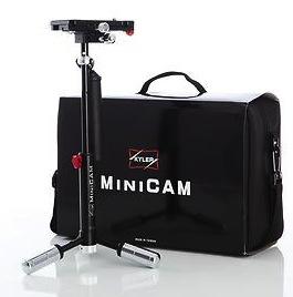 Skyler Minicam