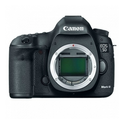 Canon 5D Mark III Firmware Clean 1080p HDMI Capture
