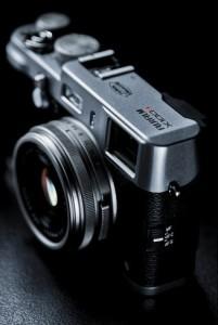 Fuji-X100S-New