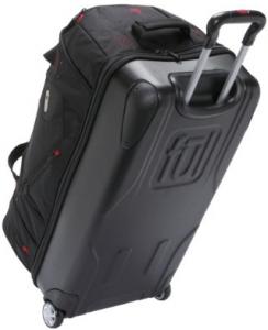 Rolling Duffle Hard Case Hybrid