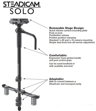 Steadicam Solo Stabilizer Monopod,jpg copy