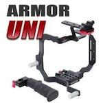 Varavon Mini Armor Cage Rig