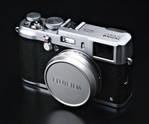 fuji-x100S