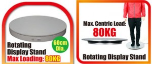 rotating-turntable-motorized-lazy-susan-display