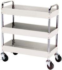 service cart tool gear