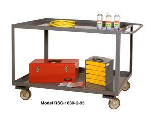 video gear cart tool rolling