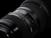 sigma-fast-1-8-18-35mm