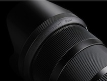 World's Fastest Zoom Lens Available to Order – Sigma 18-35mm F/1.8