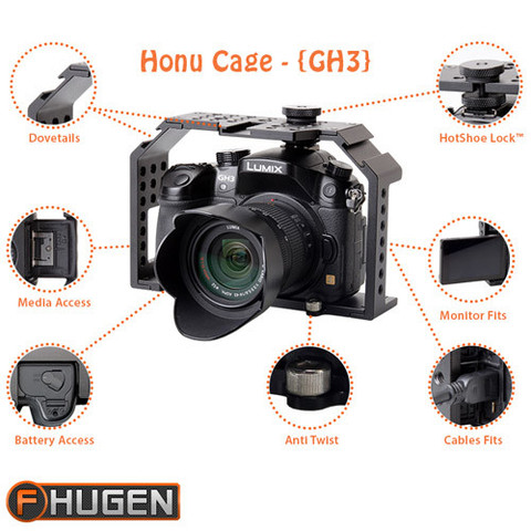 honu_gh3_specs_large