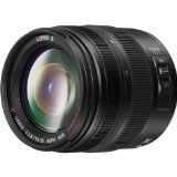 12-35 BlackMagic Pocket Lens