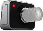 BlackMagic Design Cinema Camera $1000 OFF (now $1995)