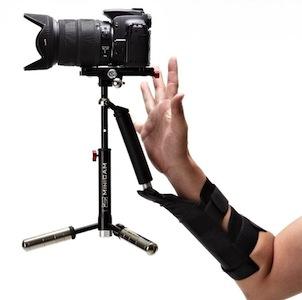 Skyler MiniARM Stabilizer Forearm Brace