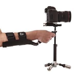Skyler MiniArm Forearm brace.JPG
