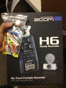 Zoom-H6-Cheesycam-1