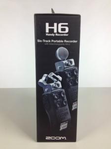 Zoom-H6-Cheesycam-10