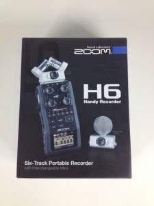 Zoom-H6-Cheesycam-11