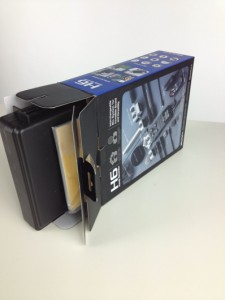 Zoom-H6-Cheesycam-7