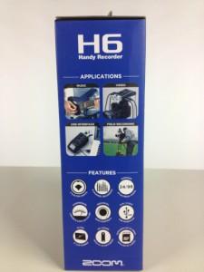 Zoom-H6-Cheesycam-9