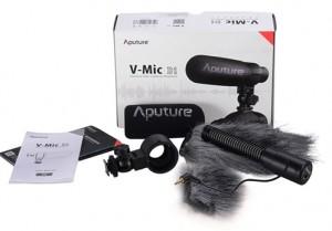 aputure_v-mic_d1_5