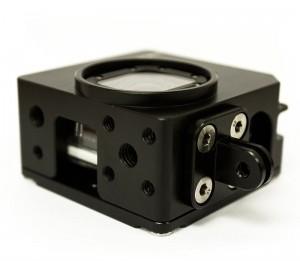 black-gopro-cage-17_1024x1024
