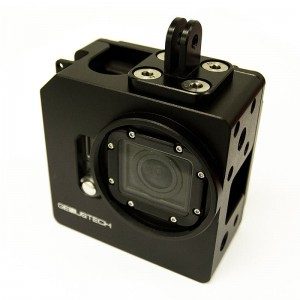 gopro-cage-top-black_1024x1024