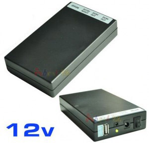 CCTV-5V-9V-12V-DC-Battery-Rechargeable-USB-300x287