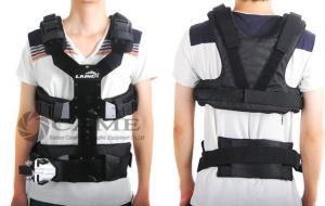 Came-Laing-X-15 Vest