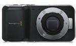 Canon-vs-GH3-vs-BlackMagic-Pocket-cinema-1