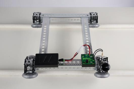 DIY-Motorized-Video-Track-Dolly-Cheesycam-5