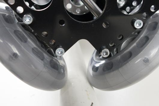 DIY-Motorized-Video-Track-Dolly-Cheesycam-8