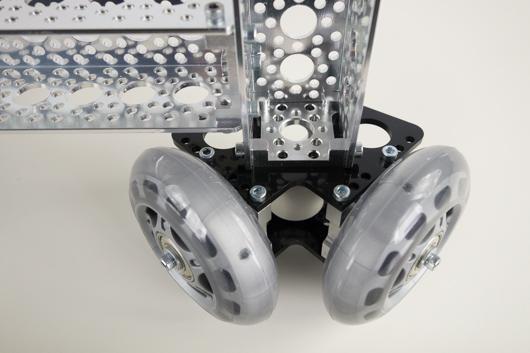 DIY-Motorized-Video-Track-Dolly-Cheesycam-9