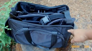 Laing-Came-Carry-Bag
