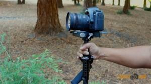 Laing-Canon-5D-BMCC-BlackMagic-Stabilizer Vest