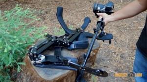 Laing-Vest-Arm-Kit-X-15-P04