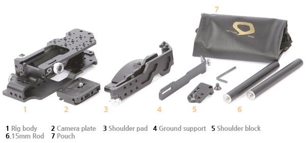 Motion9-folding-rig