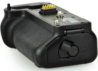 Panasonic GH3 grip Battery Aftermarket Cheap