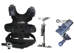 Vest-Stabilizer-Laing-X15-P-04