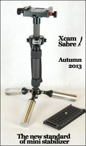 ebay-sabre-k-3
