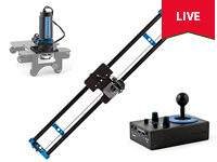 stage_one_motorized_slider_bundle_tu_201c6278f91149dae18166a90b9ea5bc