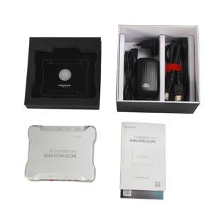 Aputure HDMI V-Converter (2 of 10)