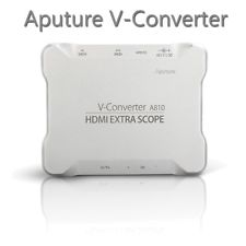 Aputure V-Converter