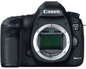 Canon_EOS_5D_Mark_III_847545