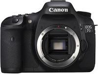 Canon_EOS_7D_646908
