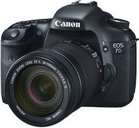 Canon_EOS_7D_680674