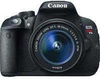 Canon_EOS_Rebel_T5i_945054