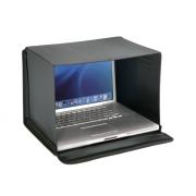 Monitor sunShade iVisor Screen Case