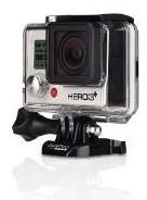 gopro hero3 vs hero3 plus white